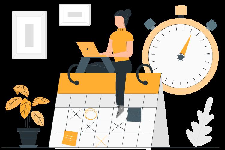 Benefits HR management Software